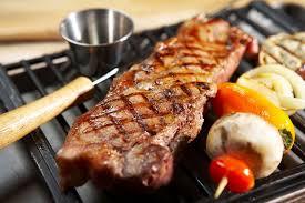 כמה זמן אחרי שמוצאים בשר מהמקרר מומלץ לצלייה?