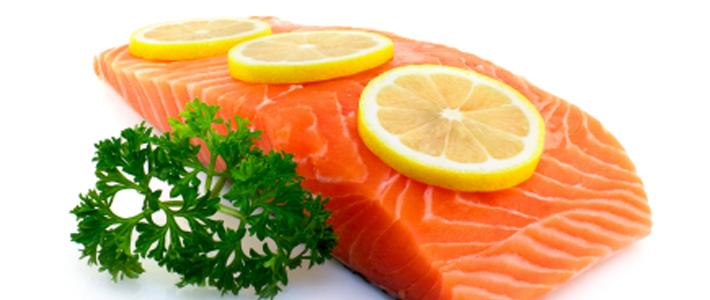 כיצד להפשיר דגים בצורה הנכונה ביותר?