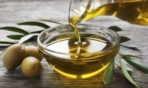 מדוע שמן הזית משפר פלאים את איכות חיינו?