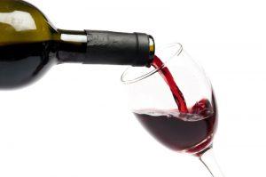 כיצד נאחסן יינות אדומים לאחר פתיחתם?